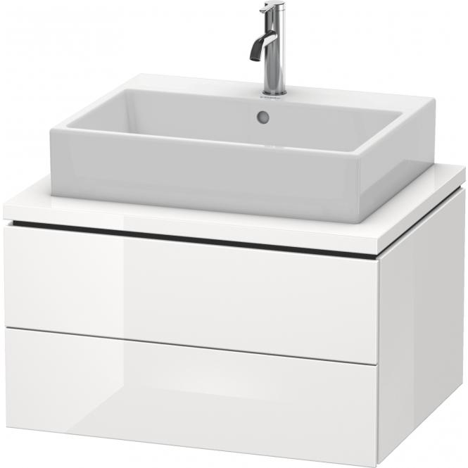duravit-l-cube-vanity-unit-for-console-universal