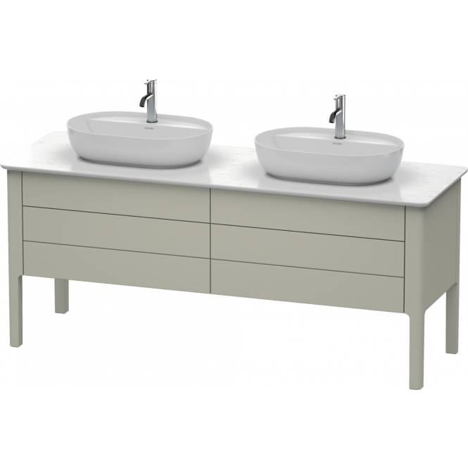 duravit-luv-vanity-unit