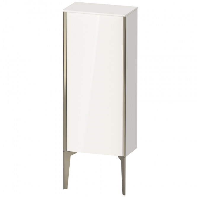 duravit-xviu-medium-unit-with-height-890-mm