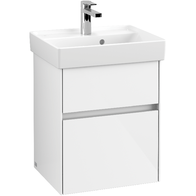 villeroy-boch-collaro-vanity-unit-2-drawers-for-hand-basin