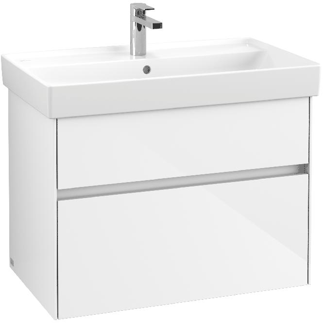 villeroy-boch-collaro-vanity-unit-c007_c011