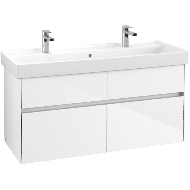 villeroy-boch-collaro-vanity-unit-c012-c013