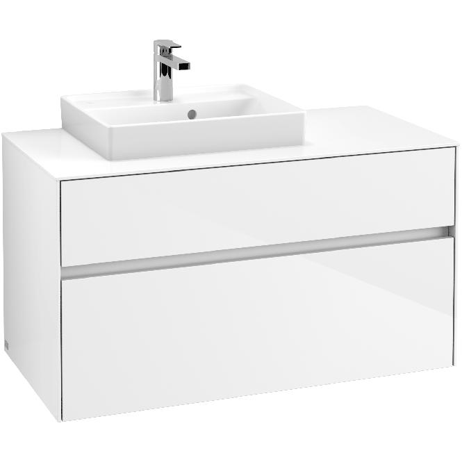 villeroy-boch-collaro-vanity-unit-c014_c031