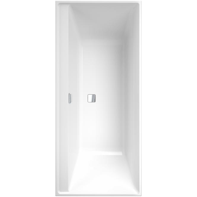 villeroy-boch-collaro-bathtub