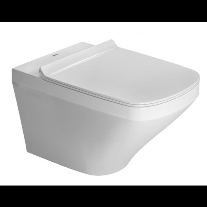 Duravit - DuraStyle WC Topseller SET