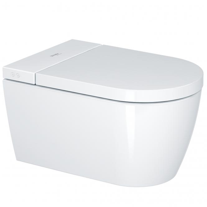 duravit-sensowash-starck-f-toilets