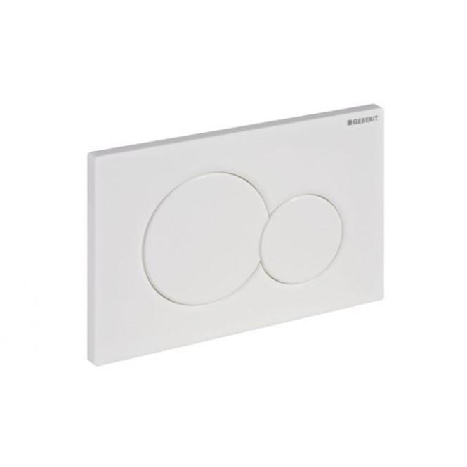 Geberit-Sigma01-flush-plate