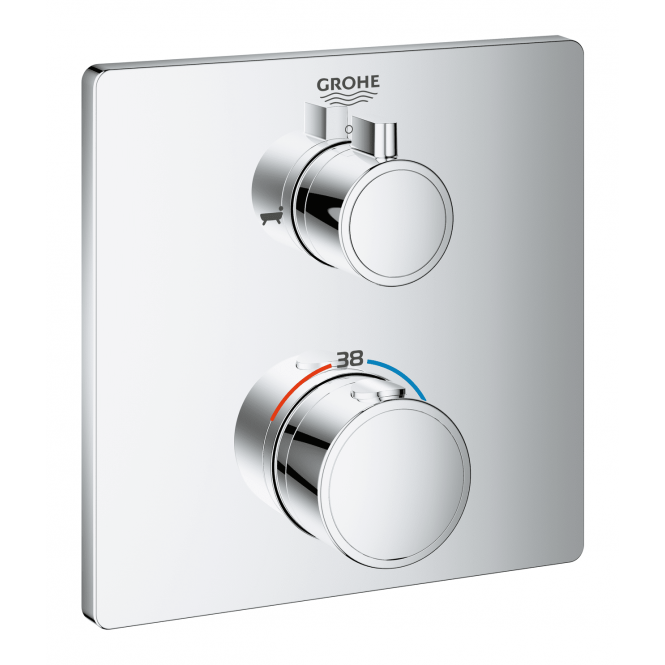 grohe-grohtherm-concealed-thermostat