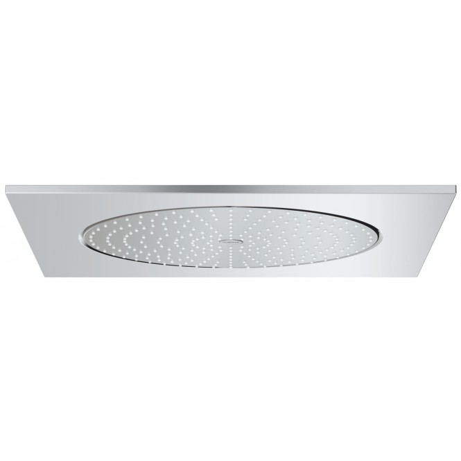 Grohe Rainshower F-Series head showers