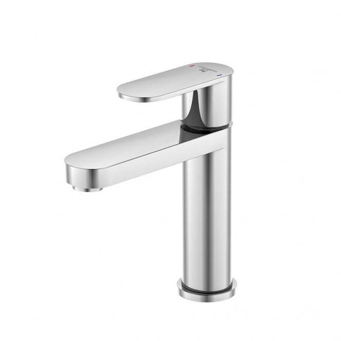 Steinberg Serie-170 170 1010 1