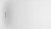 Duravit Stonetto - Duschwanne 1400x800 mm Rechteck weiß
