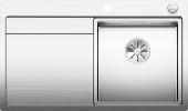 Blanco Divon II 521658