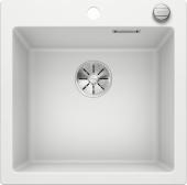 Blanco Pleon 523680