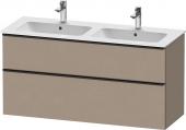 Duravit D-Neo DE436507575