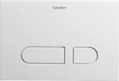 Duravit DuraSystem WD5001011000