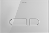 Duravit DuraSystem WD5002012000