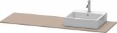 Duravit XSquare XS060HR4343