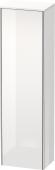 Duravit XSquare XS1313L2222