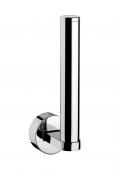 Emco Rondo II 450500101