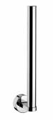 Emco Rondo II 450500102