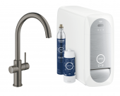 Grohe Blue-Home 31455AL1