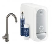 Grohe Blue-Home 31498AL1