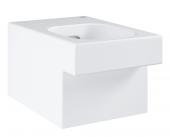 Grohe Cube Keramik 3924500H