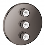 Grohe Grohtherm-SmartControl 29122A00