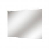 Sanipa Reflection LS0569Z