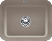 Villeroy-Boch Cisterna60C 670602TR