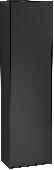 Villeroy-Boch Finion F49000PD