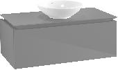 Villeroy-Boch Legato B57100FP
