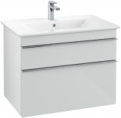 Villeroy-Boch Venticello A92501RE