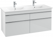 Villeroy-Boch Venticello A93001RE