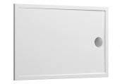 Vitra Aruna 89020