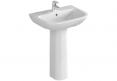 Vitra S20 5503L003-0001