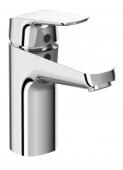 ideal-standard-ceraflex-b1713aa