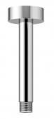 Ideal Standard Idealrain - Deckenanschluss 150 mm