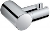 Ideal Standard Idealrain - Schwenkbarer Brausehalter für Handbrausen M & S