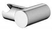Ideal Standard Idealrain Pro - Handbrausehalter schwenkbar chrom