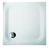 Bette BetteUltra  - Rechteckwanne 90 x 90x 2,5 cm weiß