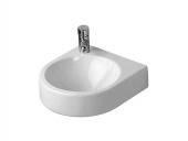 Duravit Architec - Handwaschbecken 360 mm