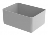 Ideal Standard Connect Space - Aufbewahrungsbox mittel