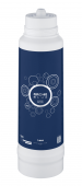 Grohe Blue - Filter M-Size
