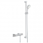 grohe-grohtherm-1000-performance-34784000