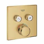 grohe-grohtherm-smartcontrol-29124GN0