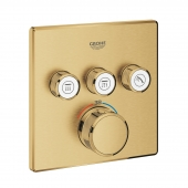 grohe-grohtherm-smartcontrol-29126GN0