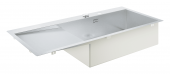 grohe-k1000-31582SD1