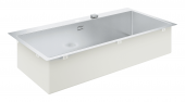 grohe-k800-31586SD1