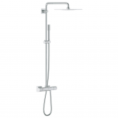 grohe-rainshower-f-series-27469000